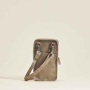 424-Pewter-Back-View