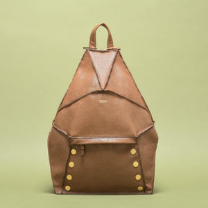 Bob-Pinecone-Backpack-Front