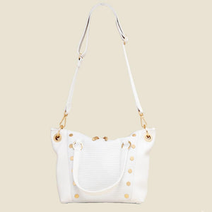 Daniel-Med-Ceramic-White-Crossbody-View