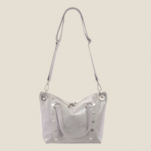 Daniel-Med-Marble-Grey-Crossbody-View