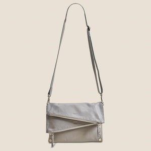 Dillon-Med-Marble-Grey-Crossbody-View