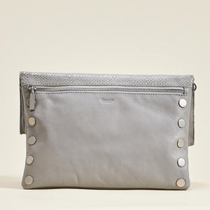Dillon-Med-Marble-Grey-Back-View