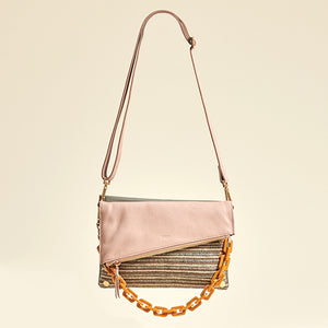 Dillon-Med-Paloma-Pink-Rattan-Crossbody-View