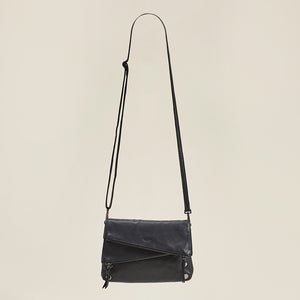 Dillon-Sml-Blk-GM-Crossbody-View