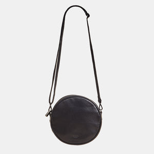 Greg-Sml-Blk-Crossbody-View