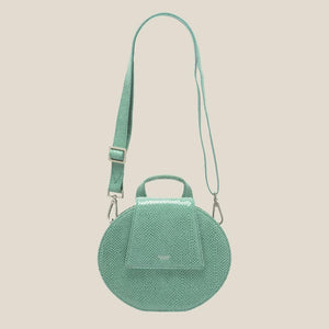 Gregory-Fiddle-Leaf-Crossbody-View