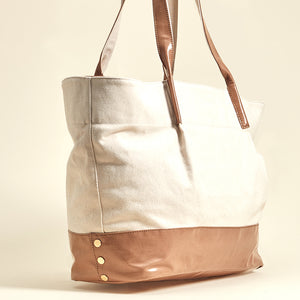 Hermosa-Beach-Tan-Light-Crossbody-View