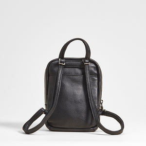 Hunter-Mini-Black-Back-View