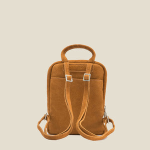 hunter-mini-marin-bg-backpack-back-view