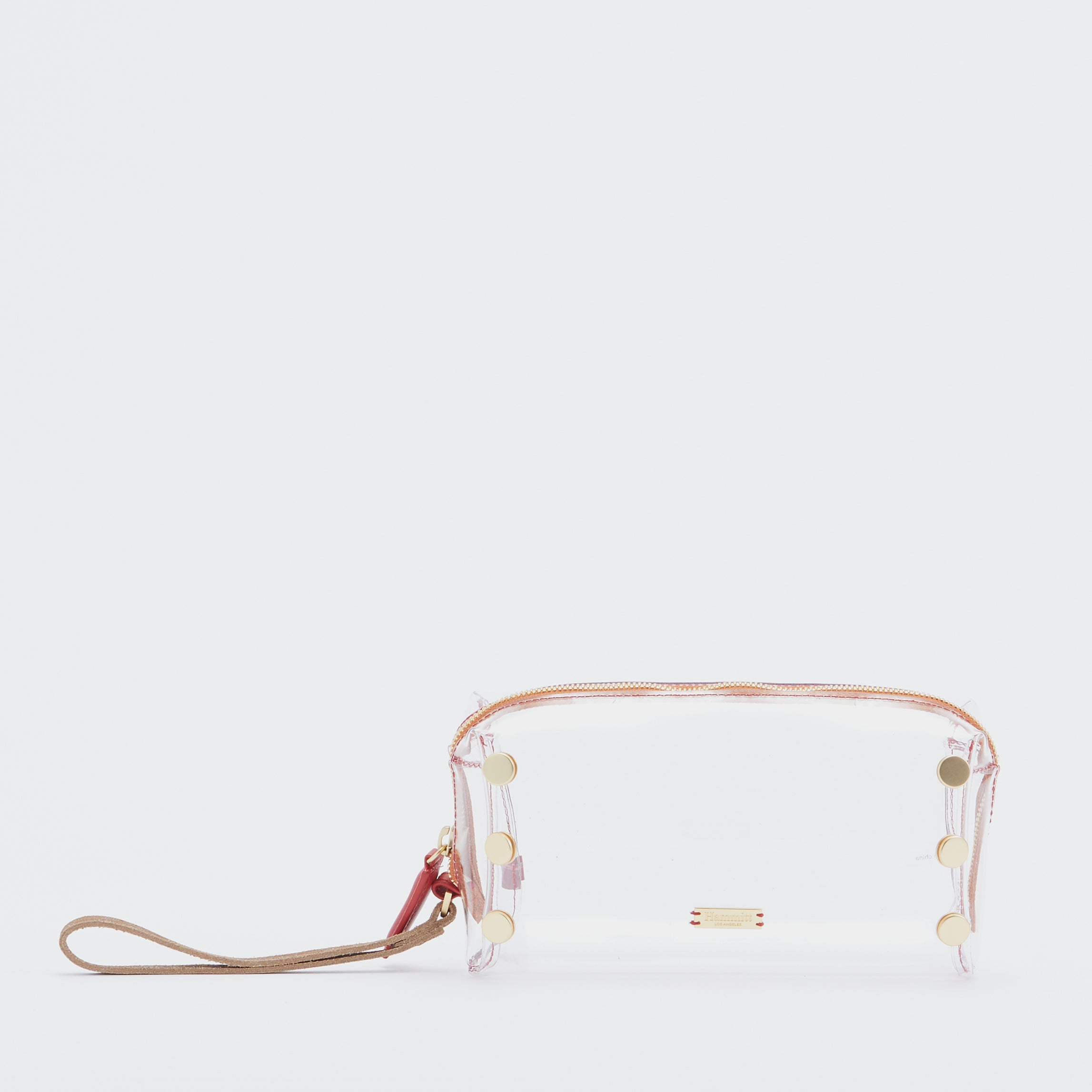 Make-Up-Bag-Clear-Front-View