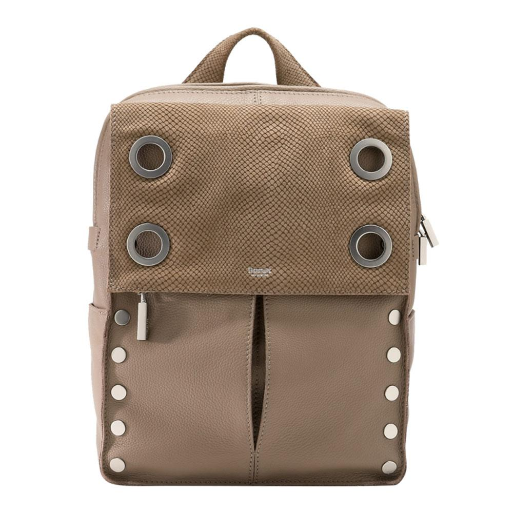 Montana-Backpack-Lrg-Cardiff-Front-View