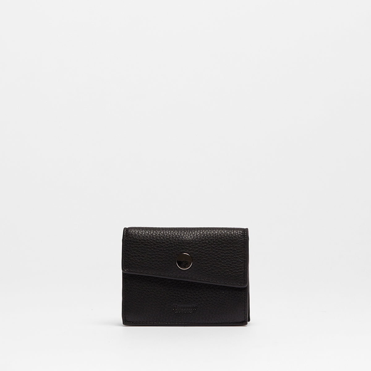 Montana-Pocket-Black-Front-View