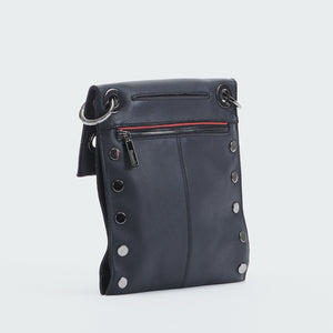 Montana-Rev-Med-Black-GM-Back-View
