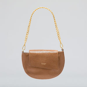 Moon-Belt-Pine-Cone-Crossbody-View