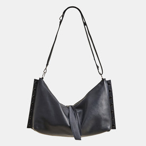 Mr-G-Black-Crossbody-View