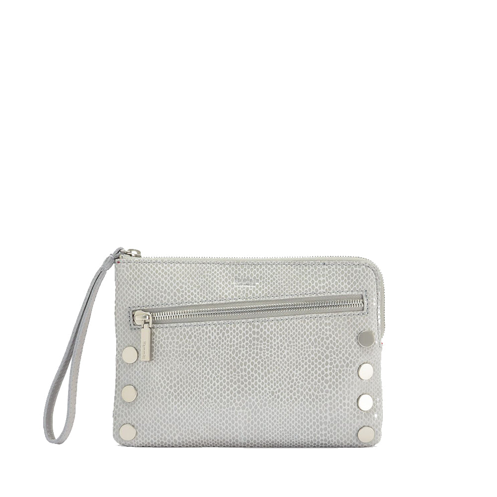 nash-sml-2-marble-grey-clutch-front-view