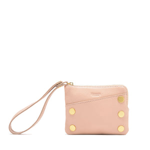 Nash-Mini-Paloma-Pink-Front-View