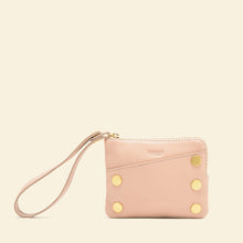 Load image into Gallery viewer, Nash-Mini-Paloma-Pink-Front-View-2
