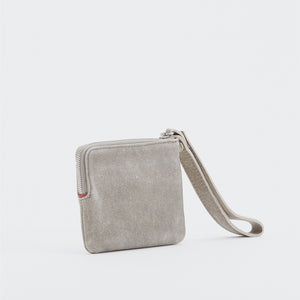Nash-Mini-Pewter-Back-View