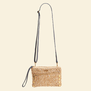 Nash-Sml-2-Daybreak-Blue-Raffia-Crossbody-View