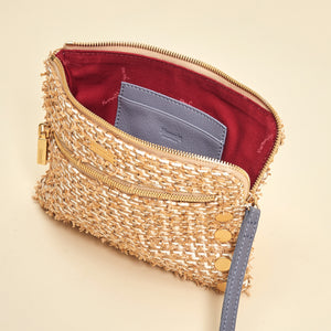Nash-Sml-2-Daybreak-Blue-Raffia-Inside-View