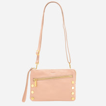 Load image into Gallery viewer, Nash-Sml-2-Paloma-Pink-Crossbody-View
