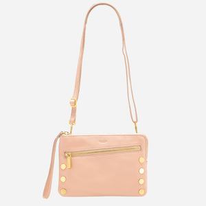 Nash-Sml-2-Paloma-Pink-Crossbody-View