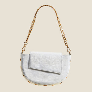 Neil-Belt-Ceramic-White-Crossbody-View