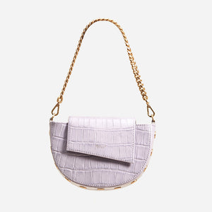 Neil-Lilac-Crossbody-View