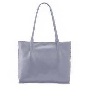 Oliver-Zip-Daybreak-Blue-Front-View