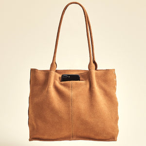 Oliver-Zip-Tan-Crossbody-View