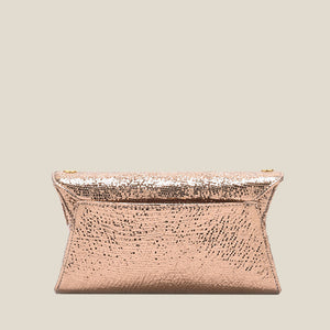 Roger-Sml-Rose-Metallic-Back-View