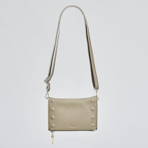 Stadium-Back-Country-BS-Crossbody-View