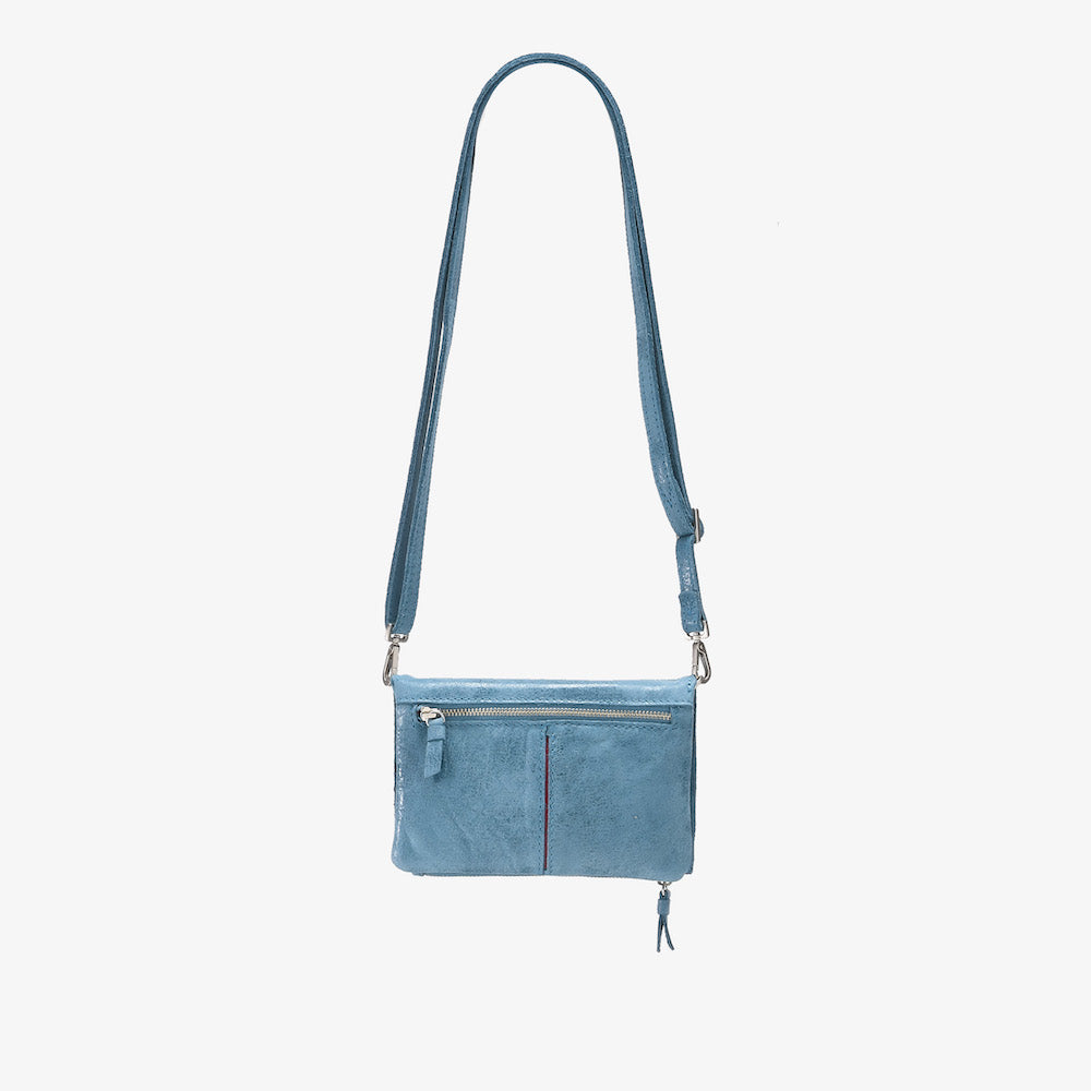 Stadium Crossbody Bag