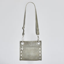 Load image into Gallery viewer, Tony-Sml-Back-Country-Crossbody-View