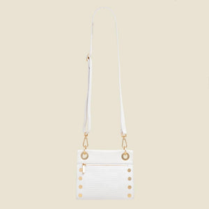 Tony-Ceramic-White-Crossbody-View