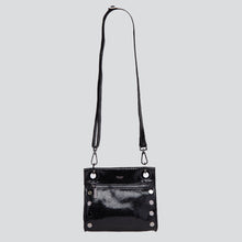 Load image into Gallery viewer, Tony-Sml-Powder-Crossbody-View