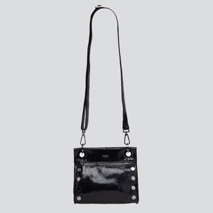 Tony-Sml-Powder-Crossbody-View