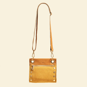 Tony-Sml-Sunrise-Yellow-Crossbody-View