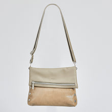 Load image into Gallery viewer, VIP-Med-Back-Country-Crossbody-View