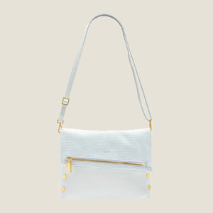 VIP-Med-Ceramic-White-Crossbody-View