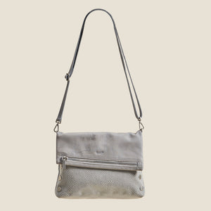 VIP-Marble-Grey-Crossbody-View