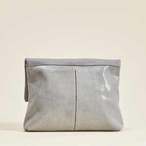 VIP-Marble-Grey-Back-View