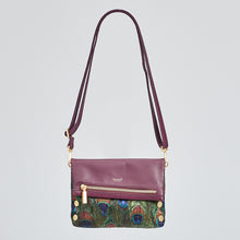 Load image into Gallery viewer, VIP-Sml-Freestyle-Crossbody-View