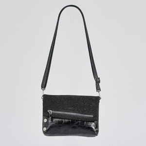 VIP-Sml-Half-Pipe-Crossbody-View