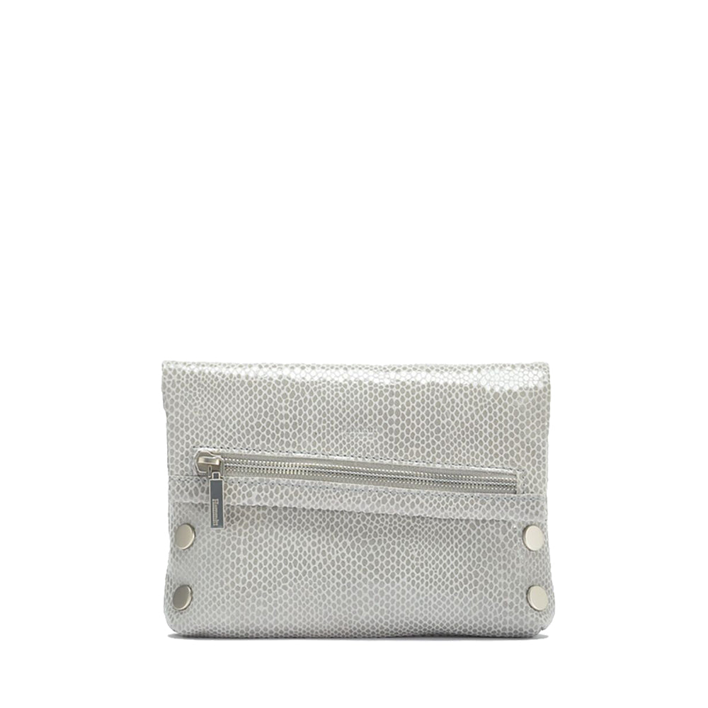 vip-sml-marble-grey-bs-clutch-front-view