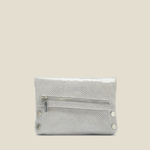 vip-sml-marble-grey-bs-clutch-front-view-2