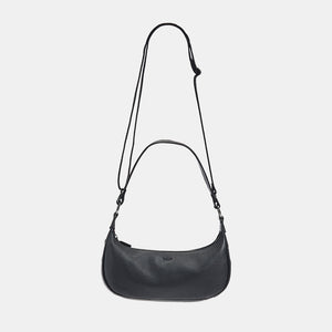 Becker-Sml-Black-Crossbody-View