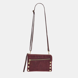 Nash-Sml-2-Plum-Croco-Crossbody-View