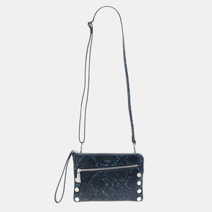Nash-Sml-2-French-Navy-Snake-Crossbody-View